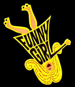 Funny Girl - The Right Musical | The Right Musical