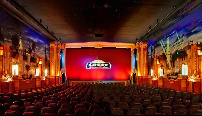cinema.ws